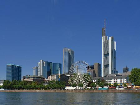 Frankfurt Kiew